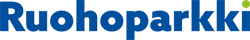 Ruohoparkki-logo